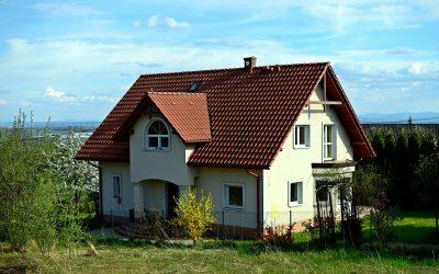 Les étapes de la gestion locative d'un bien immobilier