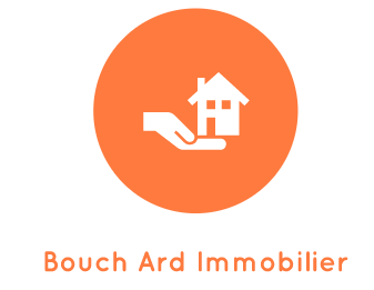 Bouch Ard Immobilier