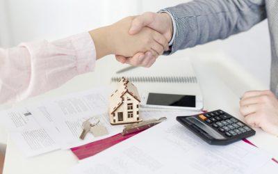 Acheter une propriété en France