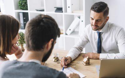 Les possibilités d'annulation d'un achat immobilier