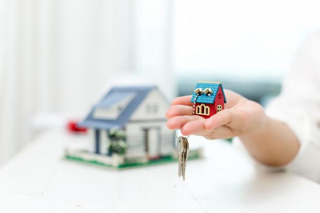 Les ficelles pour un bon achat immobilier