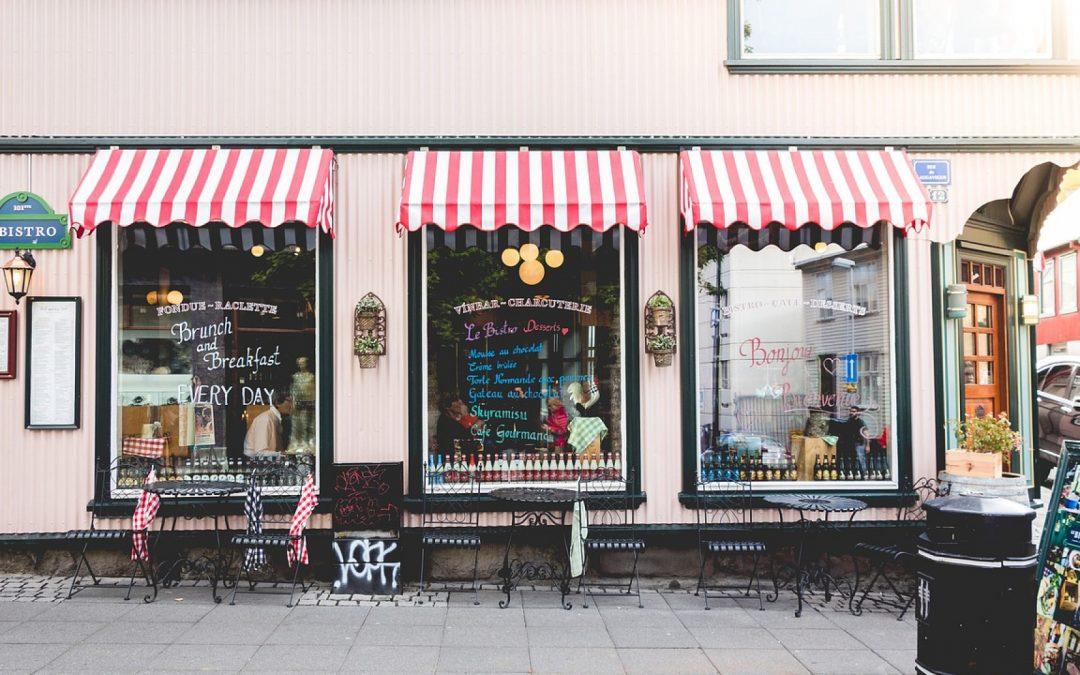 Achat de local commercial à Montpellier : ce qu'il faut savoir