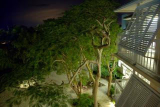 L'installation des baies vitrées augmente la valeur de votre habitation