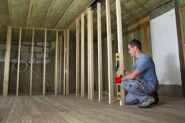 Améliorer la performance énergétique de son habitation : les travaux à privilégier