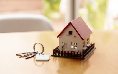 Pourquoi confier sa gestion locative à un professionnel ?