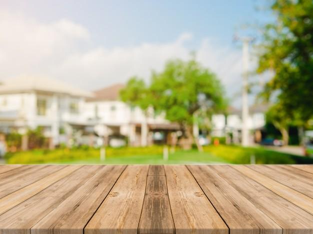 Les villes à privilégier pour s'assurer de la réussite de son investissement locatif