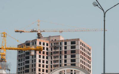 Quelles sont les étapes des travaux immobiliers ?