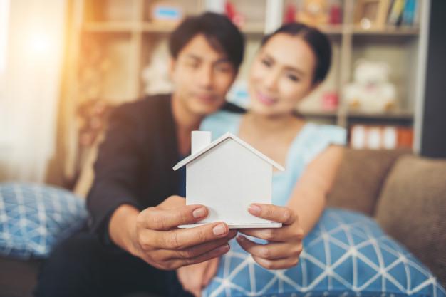 Les techniques pour avoir un bon plan immobilier