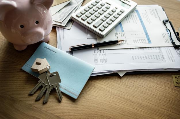 Les entreprises et leurs systèmes de prêts immobiliers