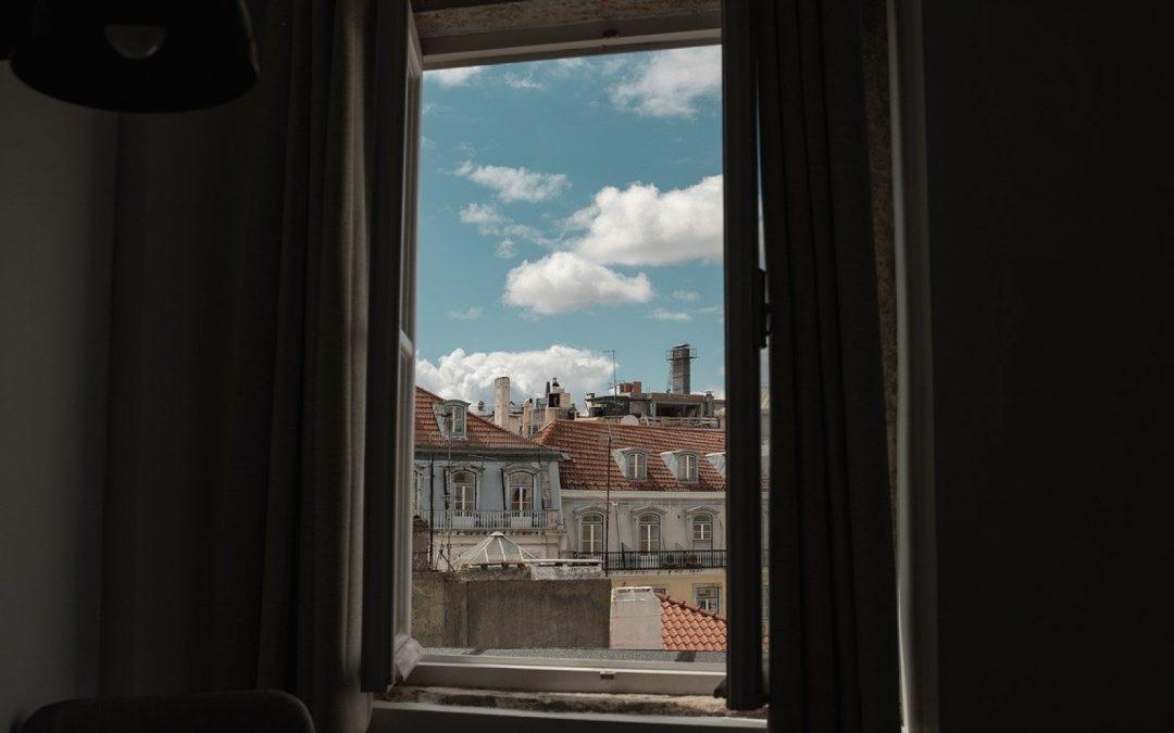3 conseils pro pour choisir vos nouvelles fenêtres