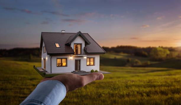 Les types d'emprunt et techniques sur le financement de projet immobilier