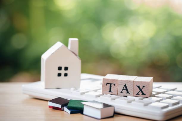 Les avantages 2021 sur la fiscalité immobilière